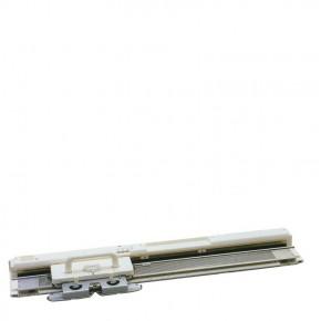 Tricotosa Electrónica Silver Reed SK840