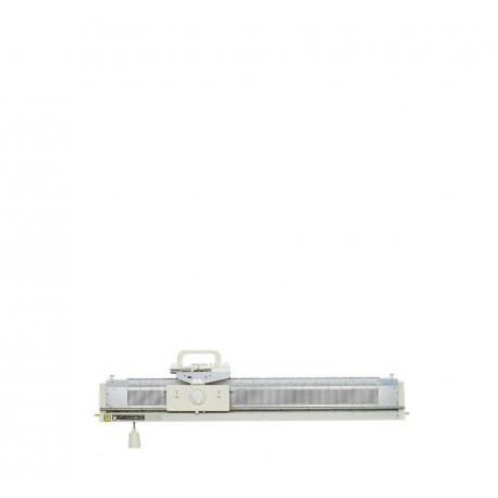 Frontura Adicional Silver Reed SRP60N