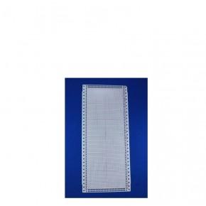 Tarjetas en Blanco BCS0 24T