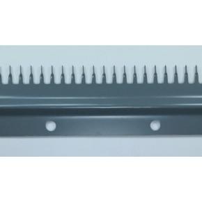 Peine 155 agujas (9,0mm)