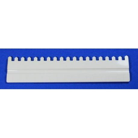 Selector agujas 0-1/1 (4,5mm)