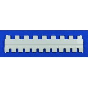 Selector agujas 2-1/2-2 (4,5mm)