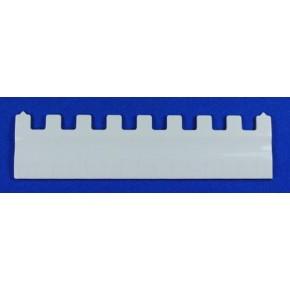 Selector agujas 0-1/1 (9,0mm)