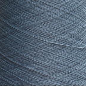 C-010 Azul Porcelana