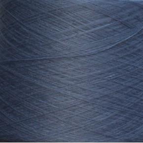 C-022 KLEIN BLUE
