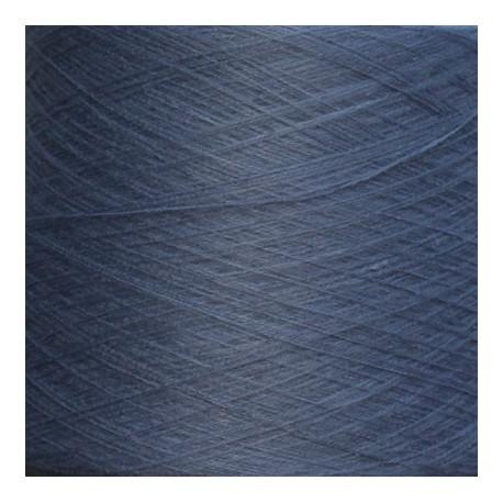 C-022 Azul Klein
