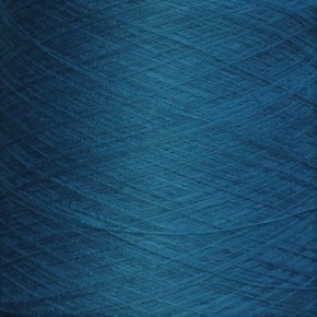C-248 TOPAZ BLUE