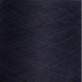 C-025 NAVY BLUE