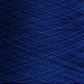C-029 BLUE FRANCE