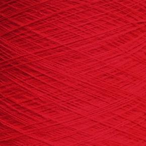C-017 Rojo Claro