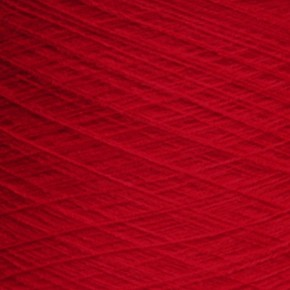 C-018 DARK RED