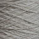 Yarn Dralon HB 6/15 C-409 Colour: TERRACOTA BEIGE