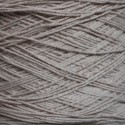 Yarn Dralon HB 6/15 C-411 Colour: BEIGE CALA
