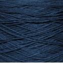 Yarn Dralon HB 6/15 C-417 Colour: NAPA BLUE