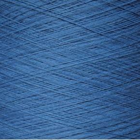 C-263 ROUGE BLUE
