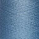 C-159 SKY BLUE