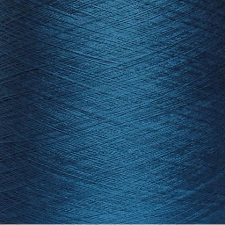 C-110 Azul Sein