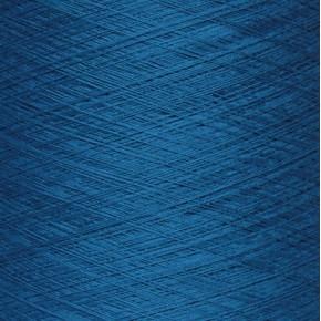 C-281 BLUE