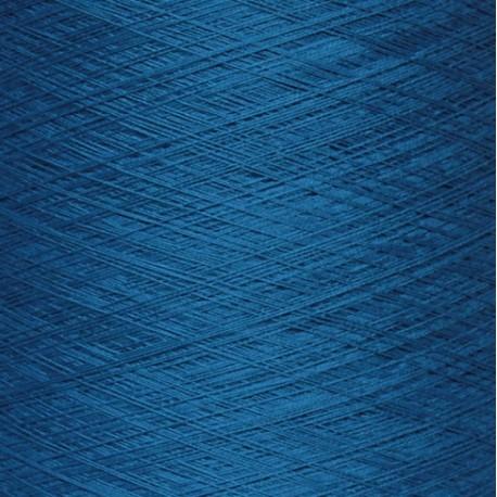 C-281 Azul