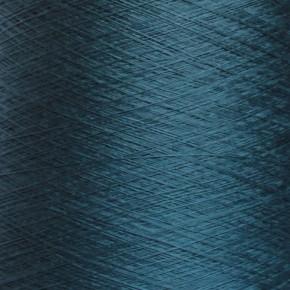 C-185 KLEIN BLUE