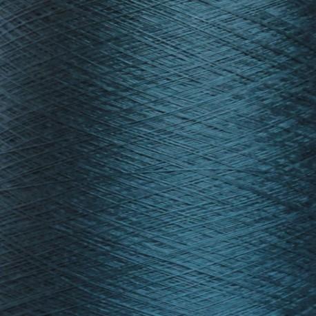 C-185 Azul Klein