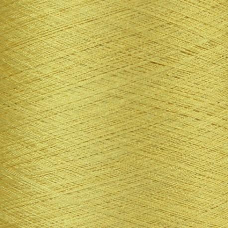 C-284 Amarillo Canario