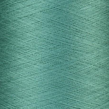 C-209 Verde Agua
