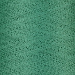 C-282 SHEET GREEN