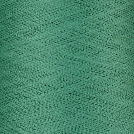 C-282 Verde Hoja
