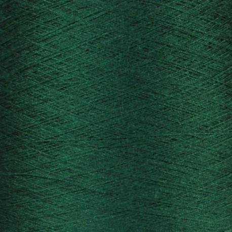 C-186 Verde Botella