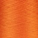 C-107 Naranja