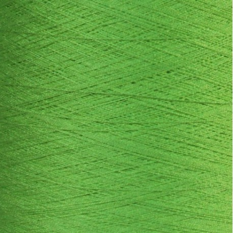 C-108 Verde Lima