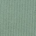 C-243 WATER GREEN