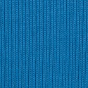 C-234 FRANCE BLUE