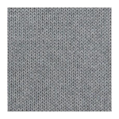 C-424 Steel Gray
