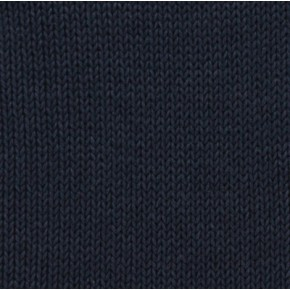 C-236 NAVY BLUE