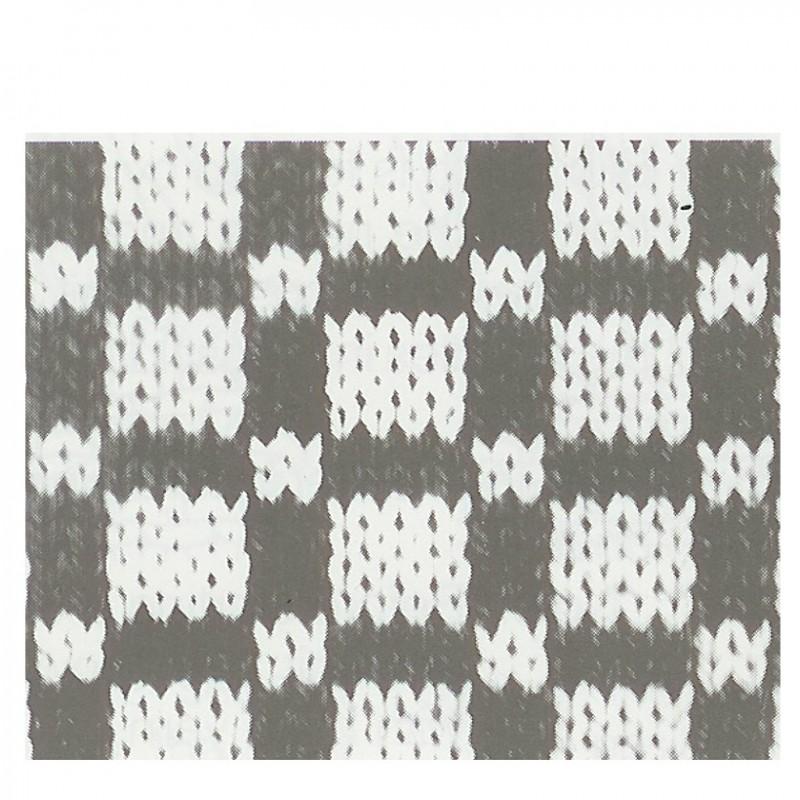 silver reed knitting machine manual